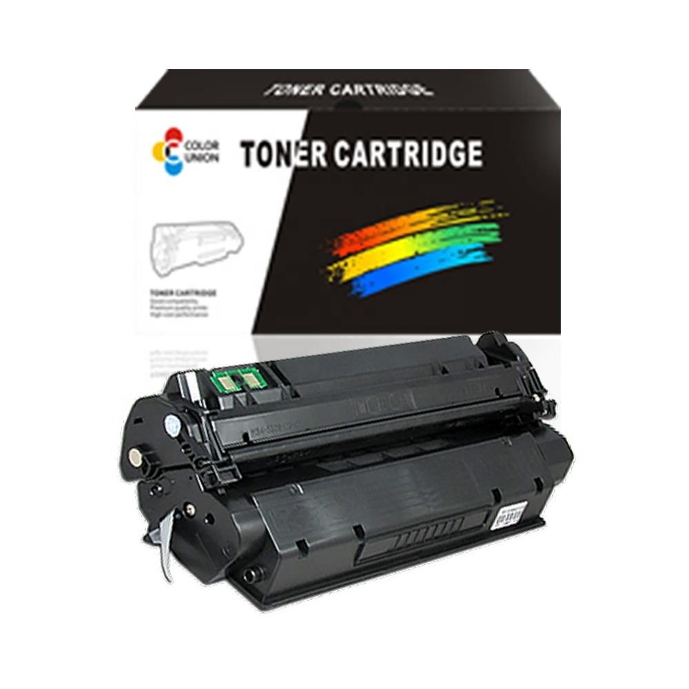 high margin products Q2613A ion toner cartridge & euro toner cartridge