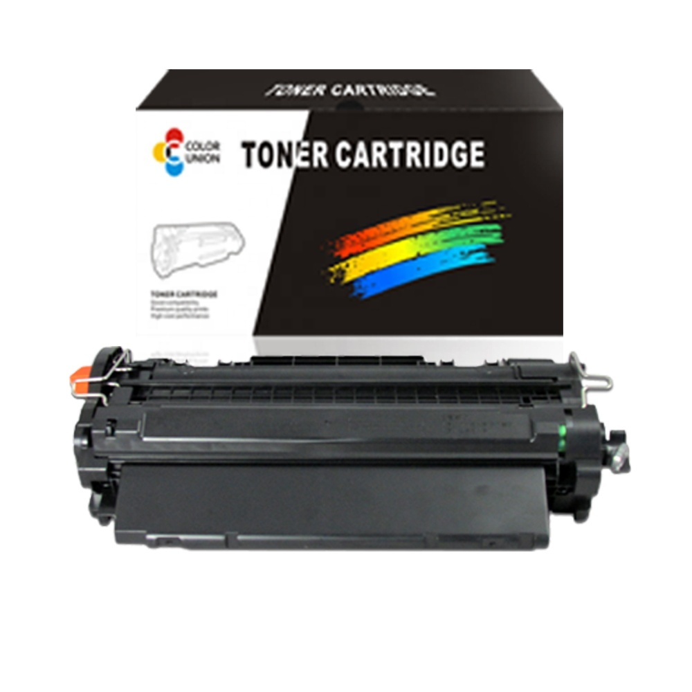 China low price products compatible toner cartridges
