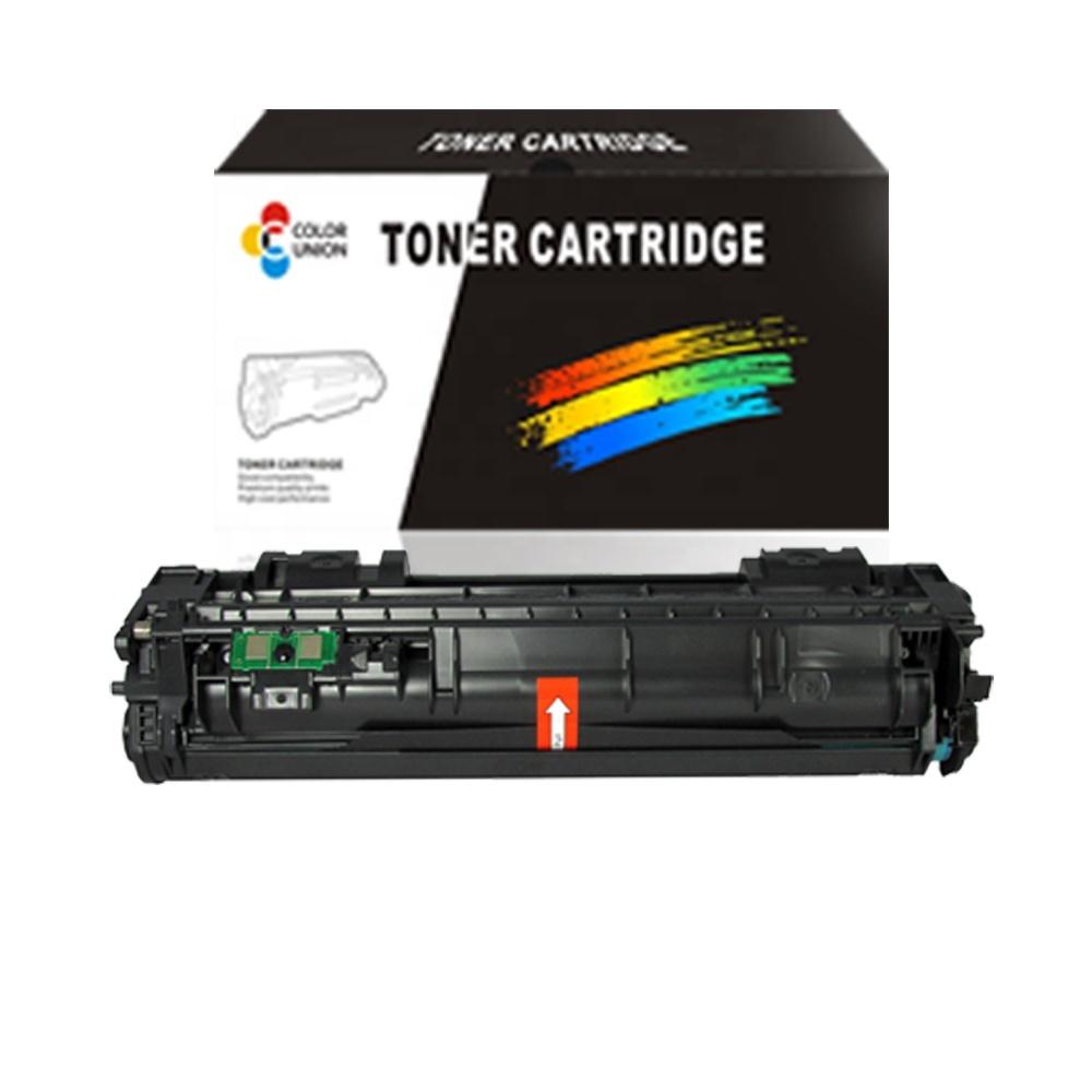 high demand products compatible inkjet cartridge printer laser toner cartridge 49A