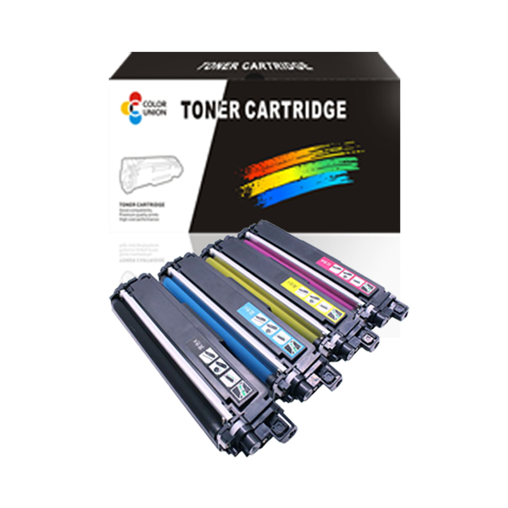 China high quality printer cartridge tn 220 toner toner cartridge for Brother HL-3140CN/ HL-3150CDN