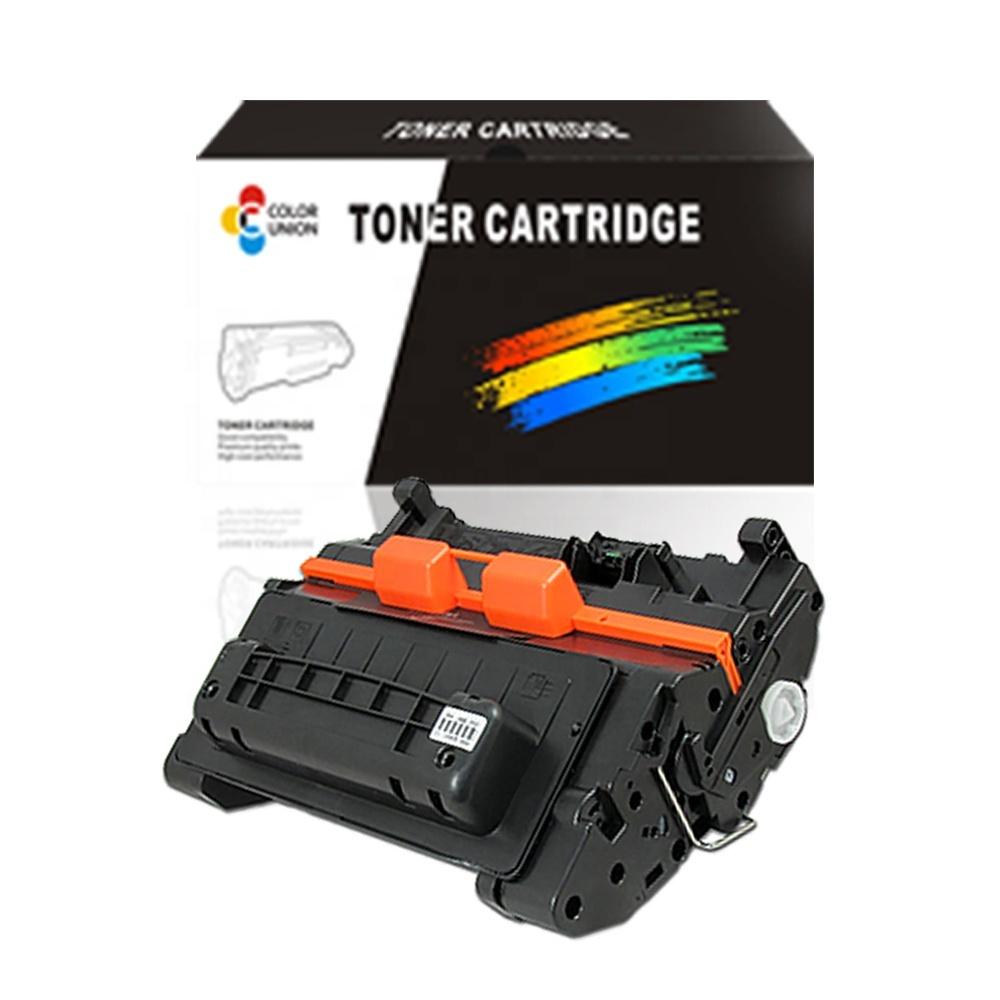 High quality 64Aprinter original toner cartridges