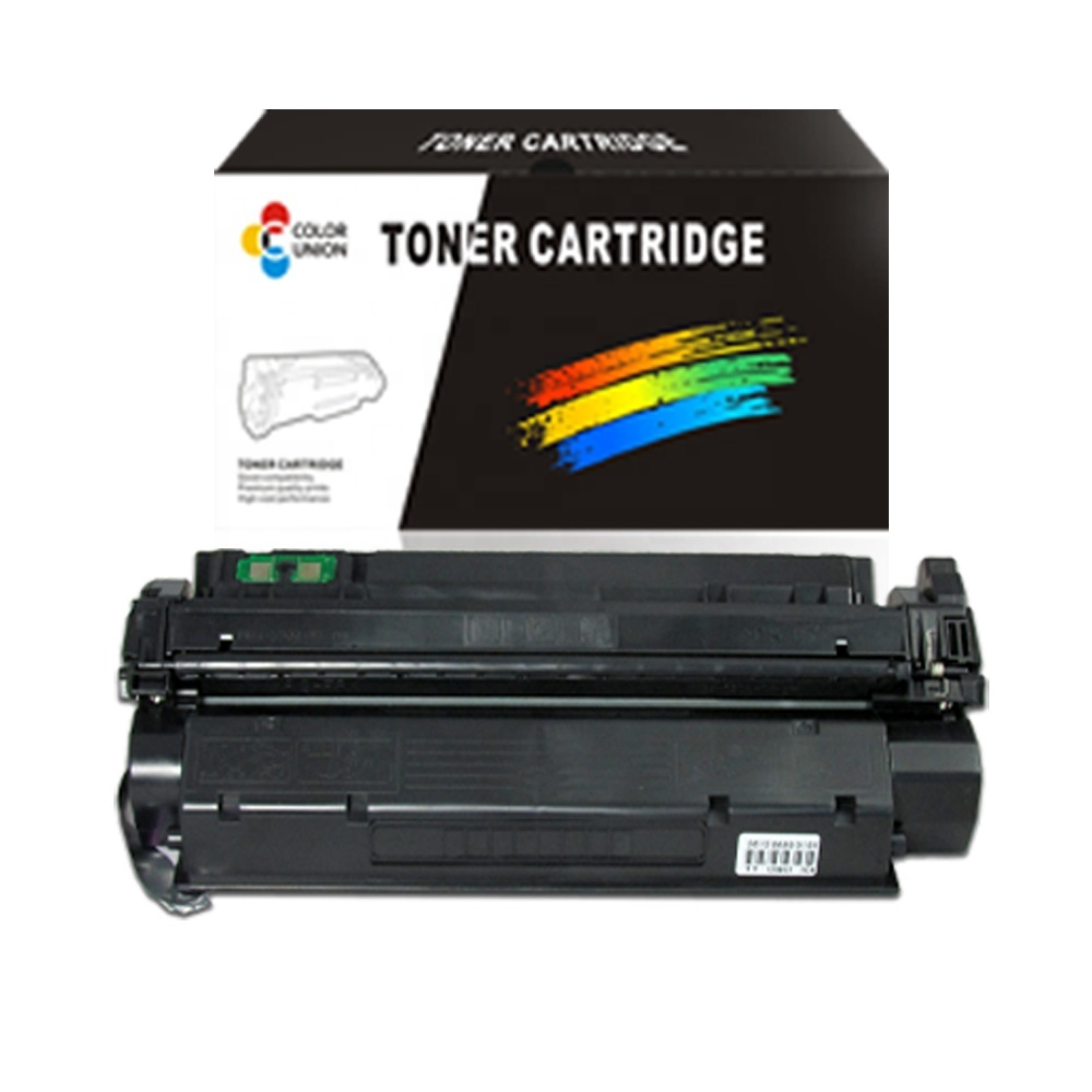 All high demanding products copier toner cartridge