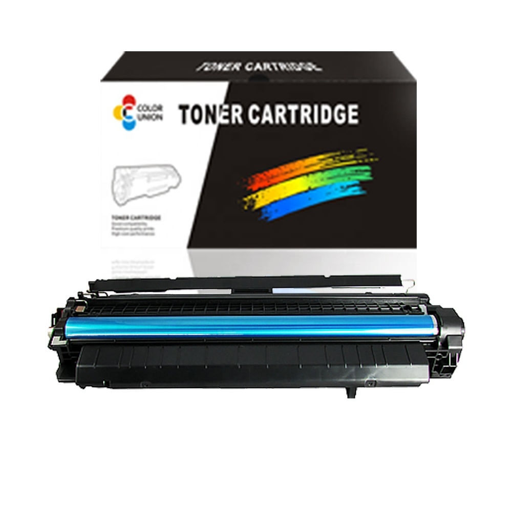 hot products to sell online micr toner cartridge refill