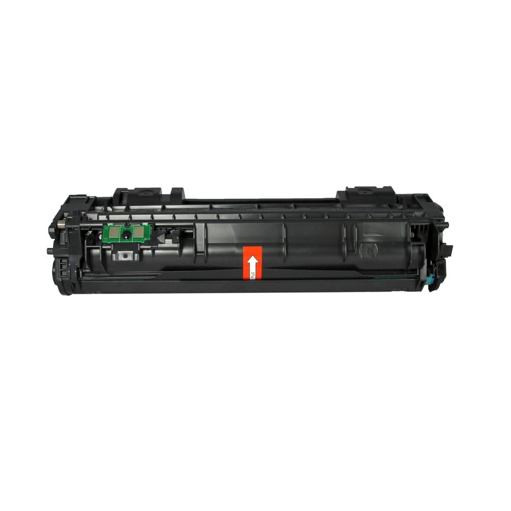 High quality Q5949A dongguan toner cartridge cartridge toner manufacturer