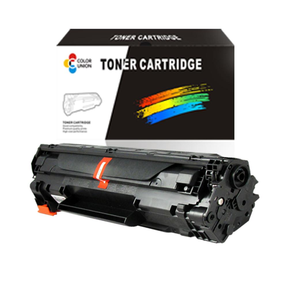 china express shipping premium laser toner cartridge