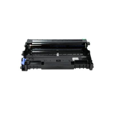 High quality white toner printer for brother 2115