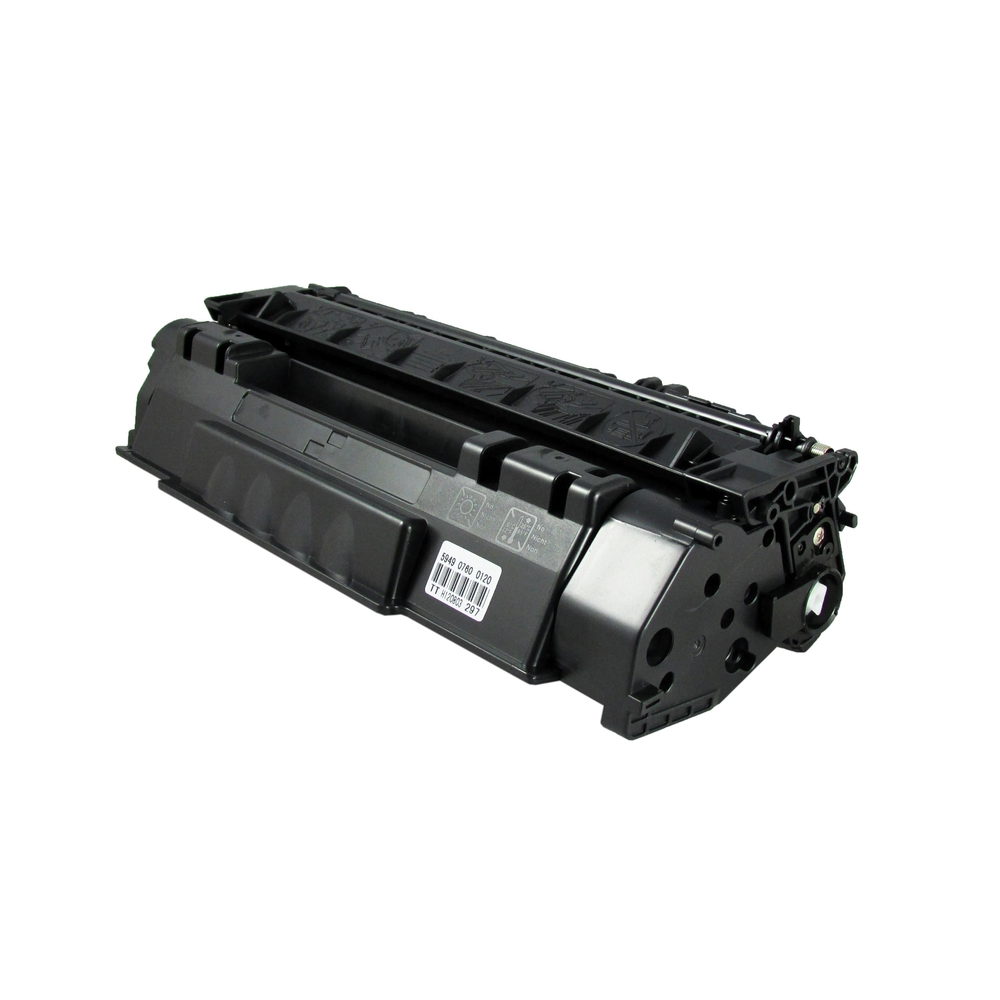 High quality premium laser toner cartridge for HP Laserjet 1160/1320/1320t/1320n/1320nw/1320tn/3390 /3392