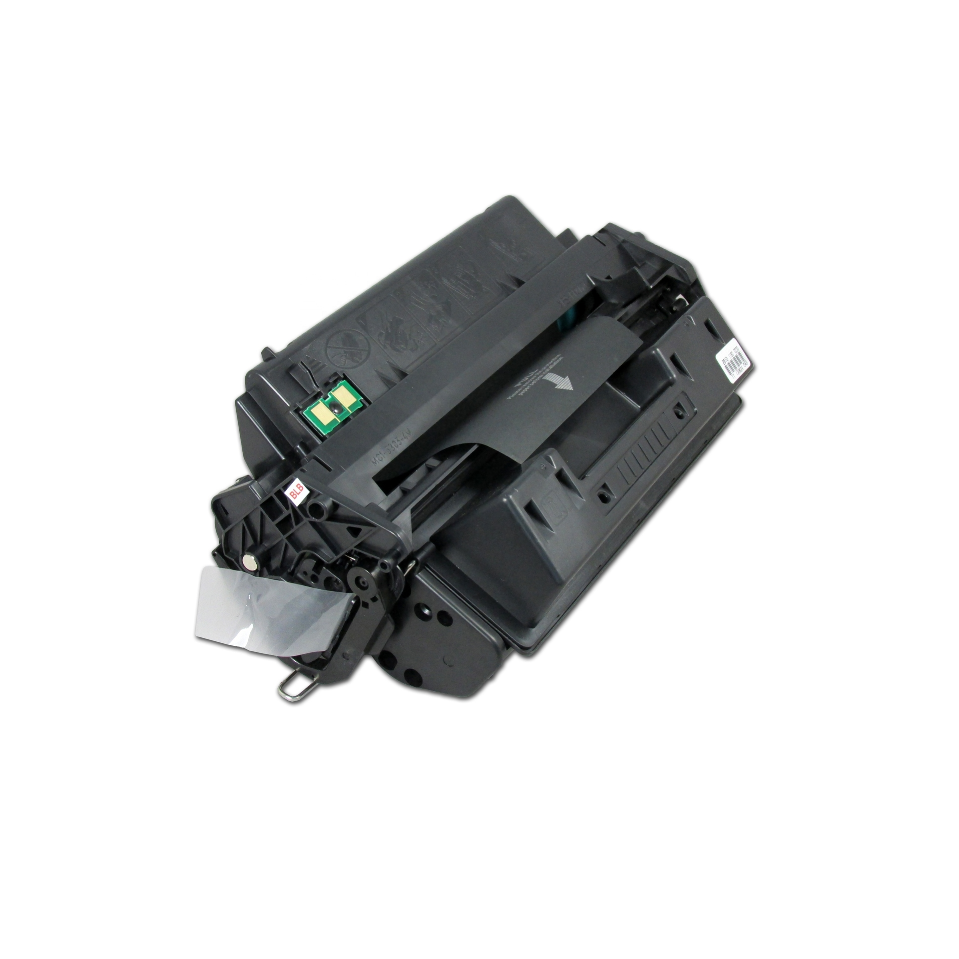 Q2610Auniversal toner cartridges premium laser toner cartridge