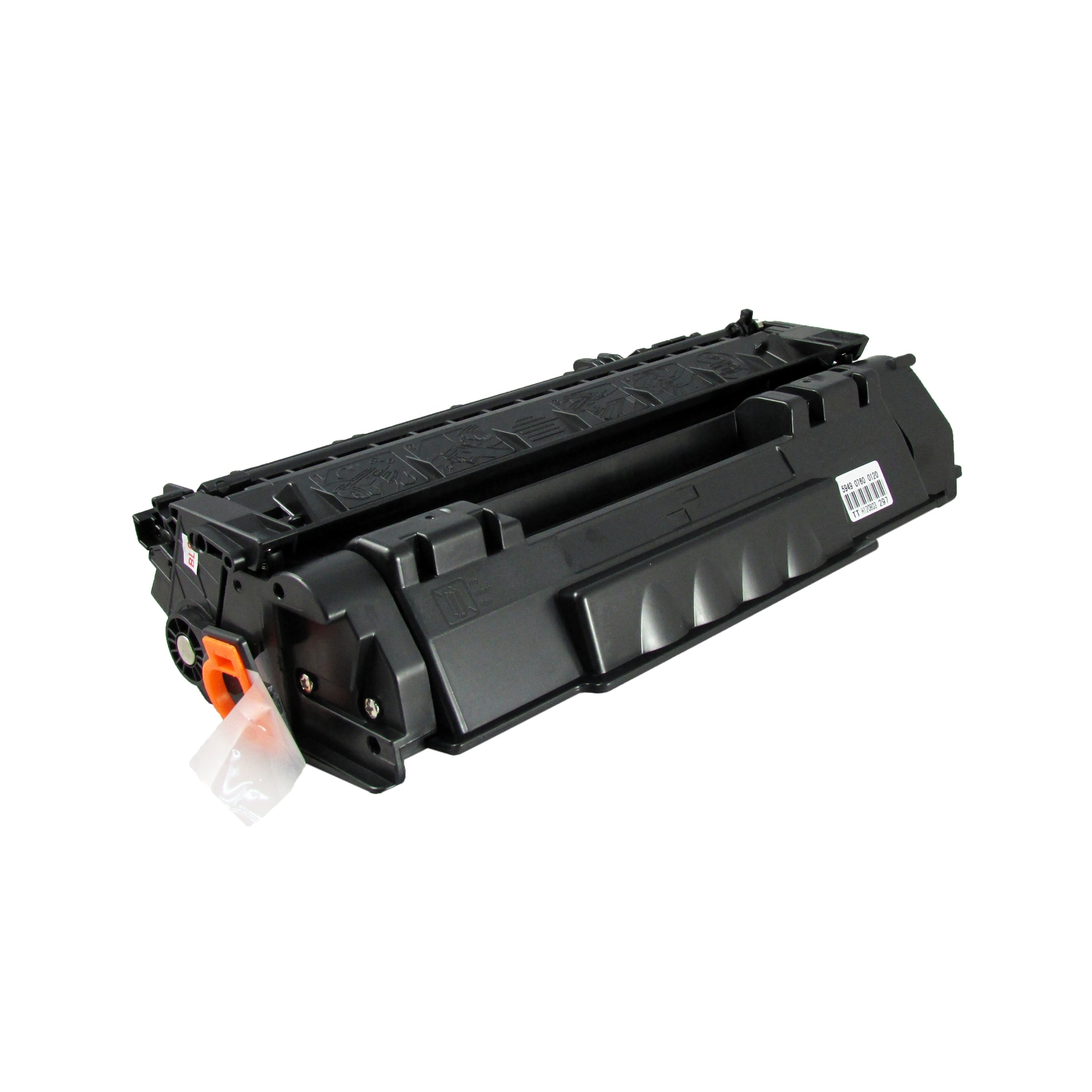 Best selling high quality Q5949A china toner cartridges guangzhou