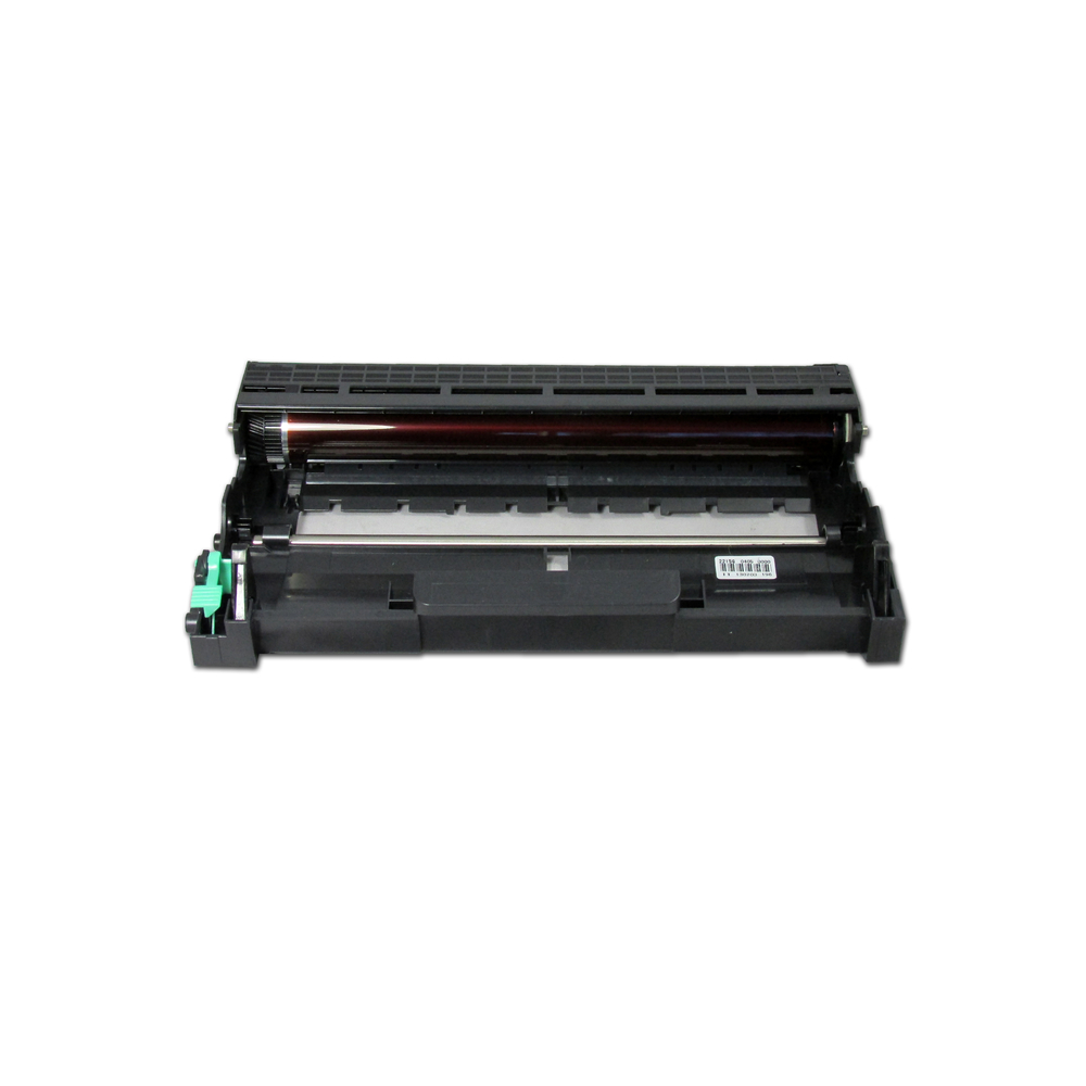 High quality premium laser toner cartridge for brother
