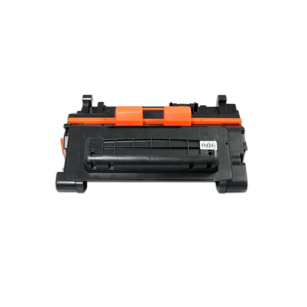 Hot selling CC364A compatible toner cartridges