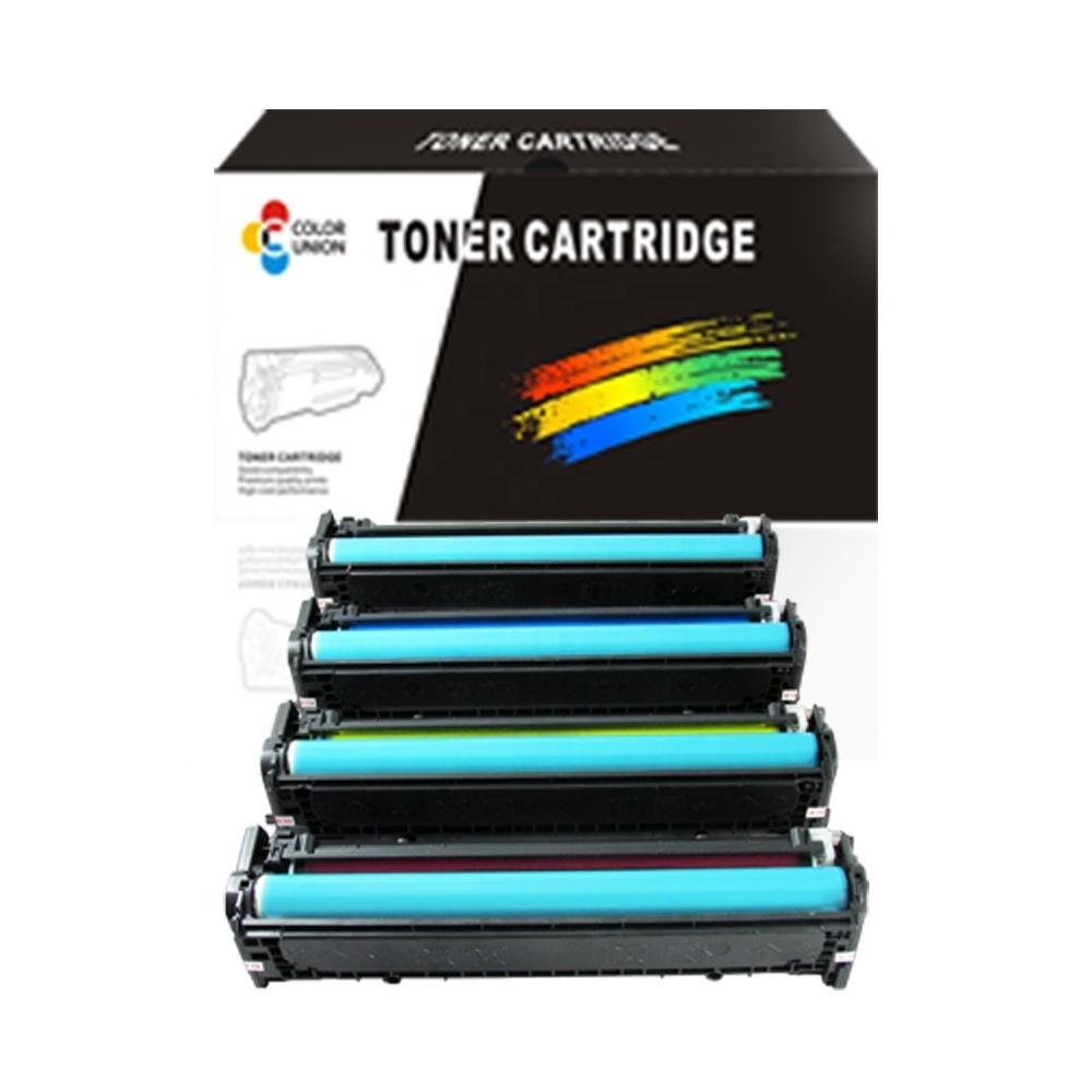 high margin products cartridge toner china toner cartridge