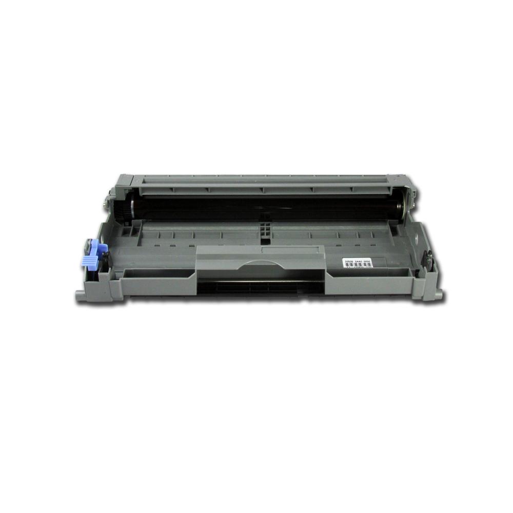 High quality premium laser toner cartridge brother DR2050