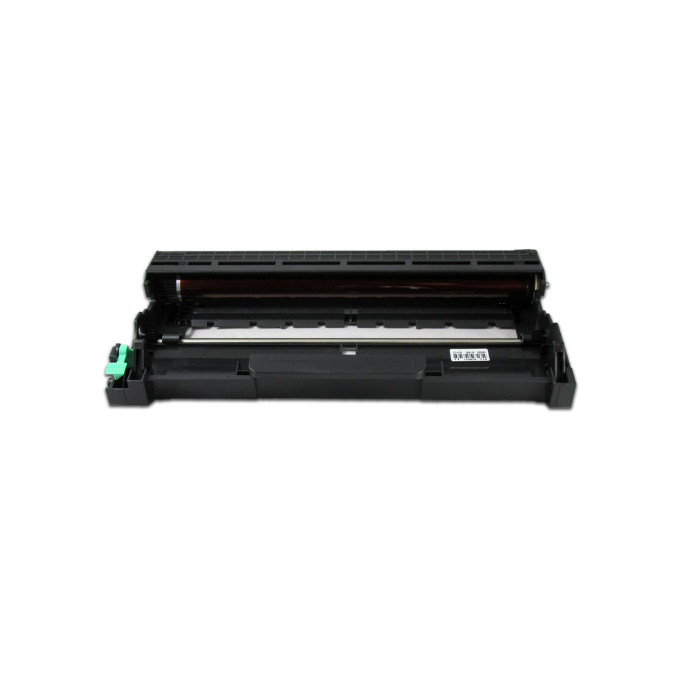 China toner vacuum cleaner for brother DR2240