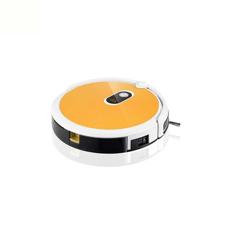 camera, brushless motor, cordless vacuum cleaner, mini table vacuum cleaner 1693