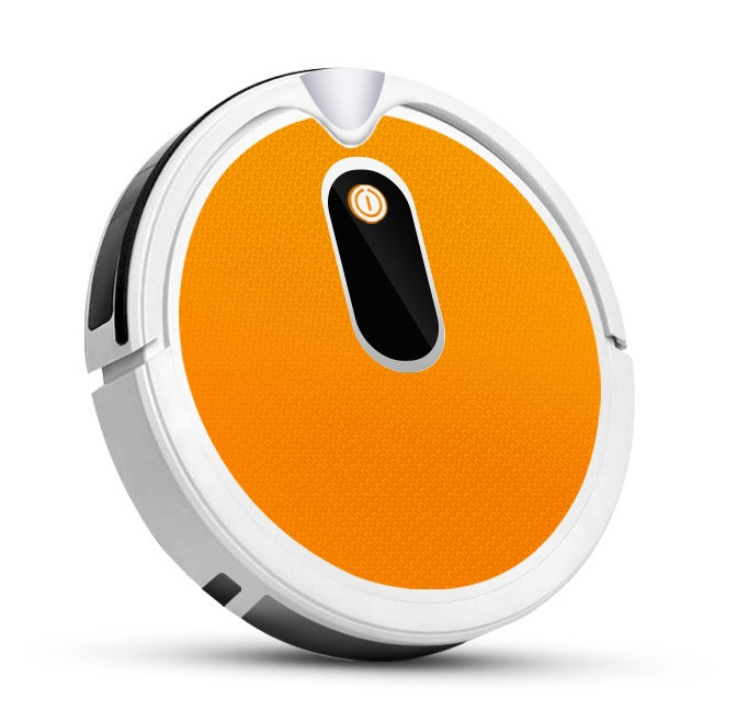 Robot aspirapolvere arrival floor cleaning robot with mopping function smart cleaner robots