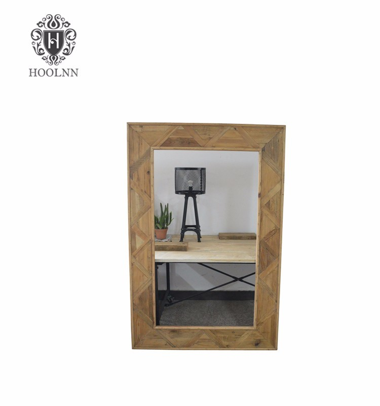Bathroom With Cabinets Dressing Table Mirror Decor Wall Home