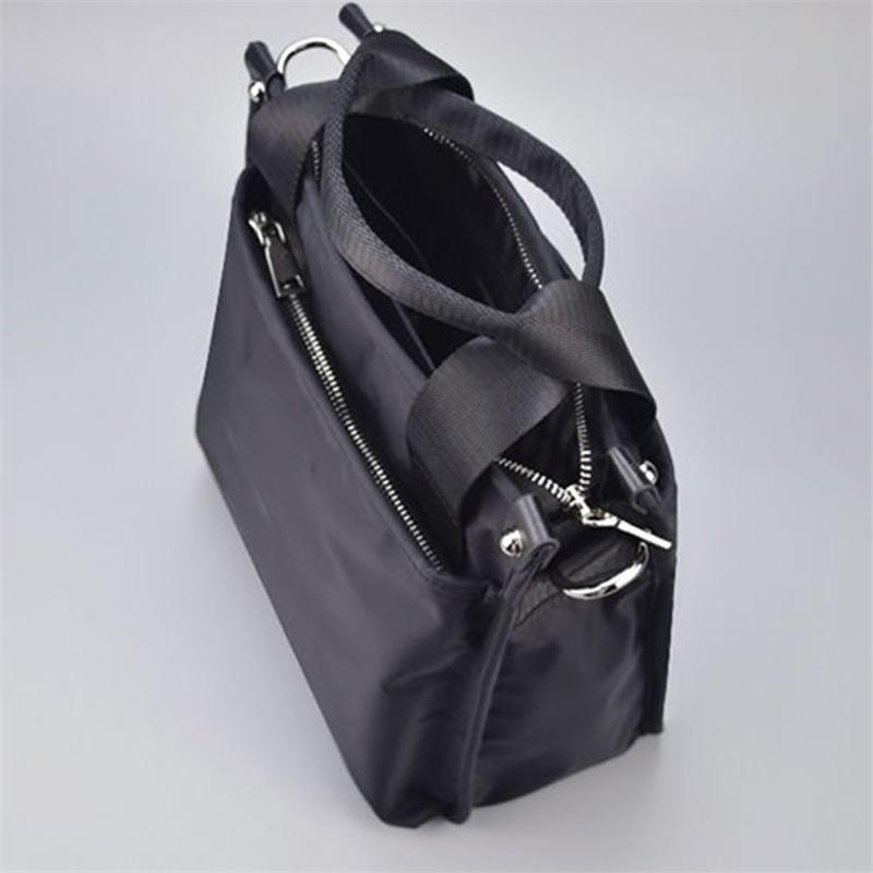 2020 New Fashion High Quality Oxford Travel Bag Waterproof Cross body Bags eekend Packing Bag Multifunction Gym Sport Duffel Bag