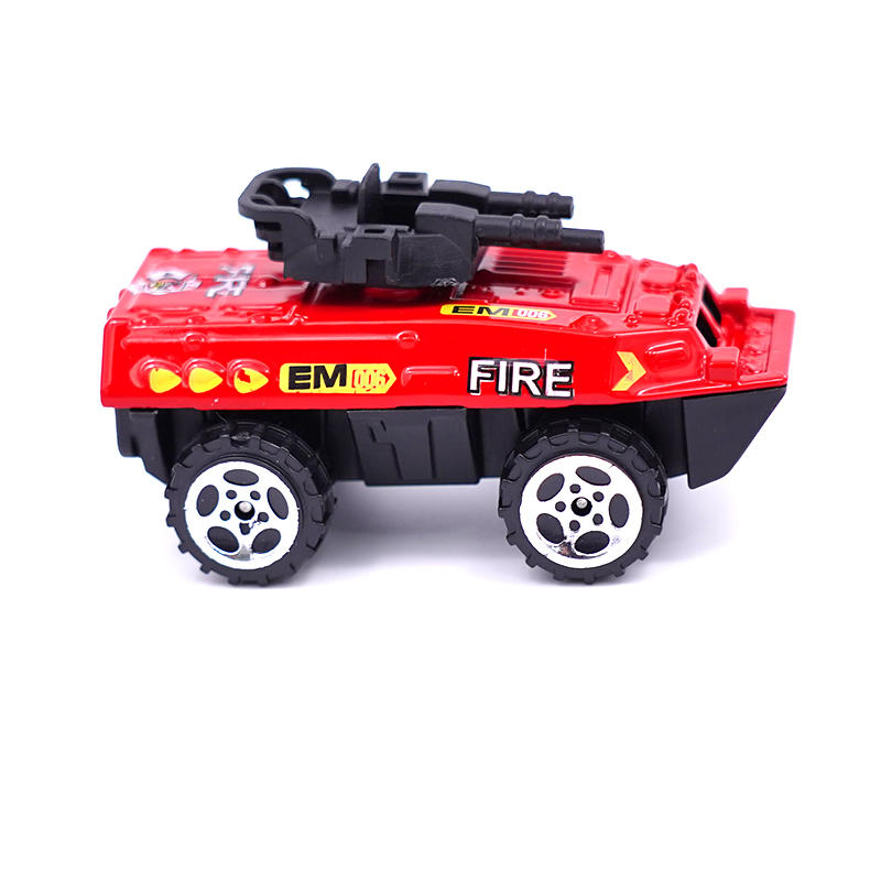 Baby Toys Cute Plastic Cars Toy Cars for Child Mini Car Model Funny Kids Toys for Boys