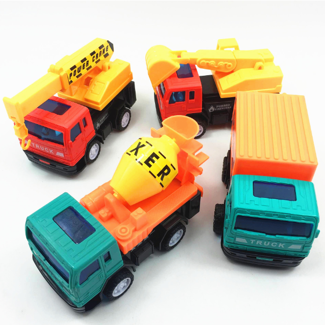 Cheap plastic racing speed car small car toys for children small plastic toys kids car