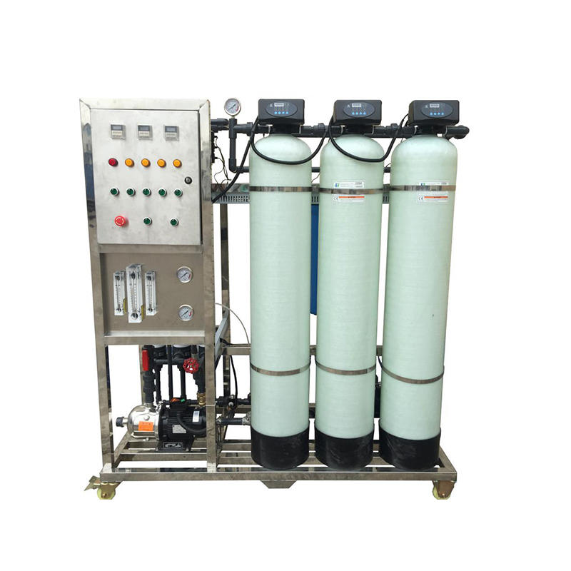 Water purifier UF system ultrafiltration filter for sale
