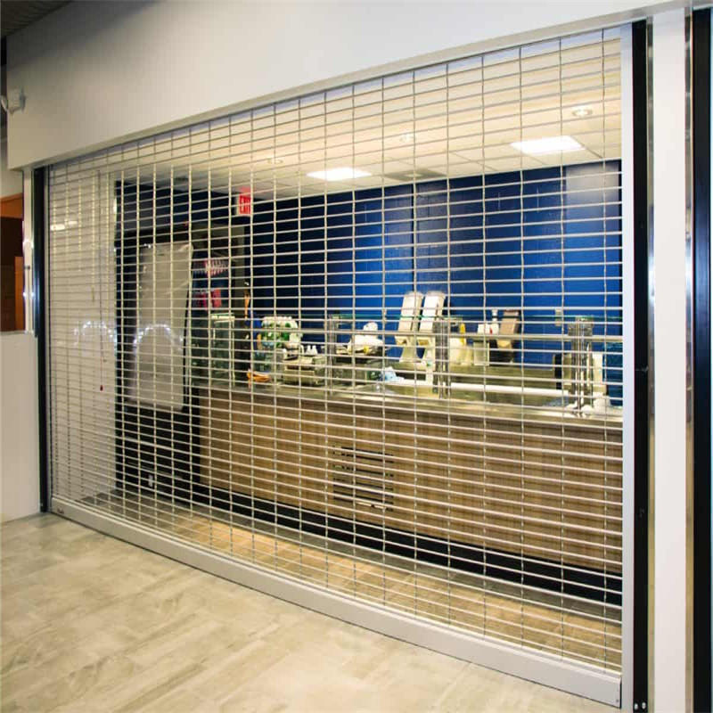 201 stainless steel house gate grill designs automatic security gate grill gate model