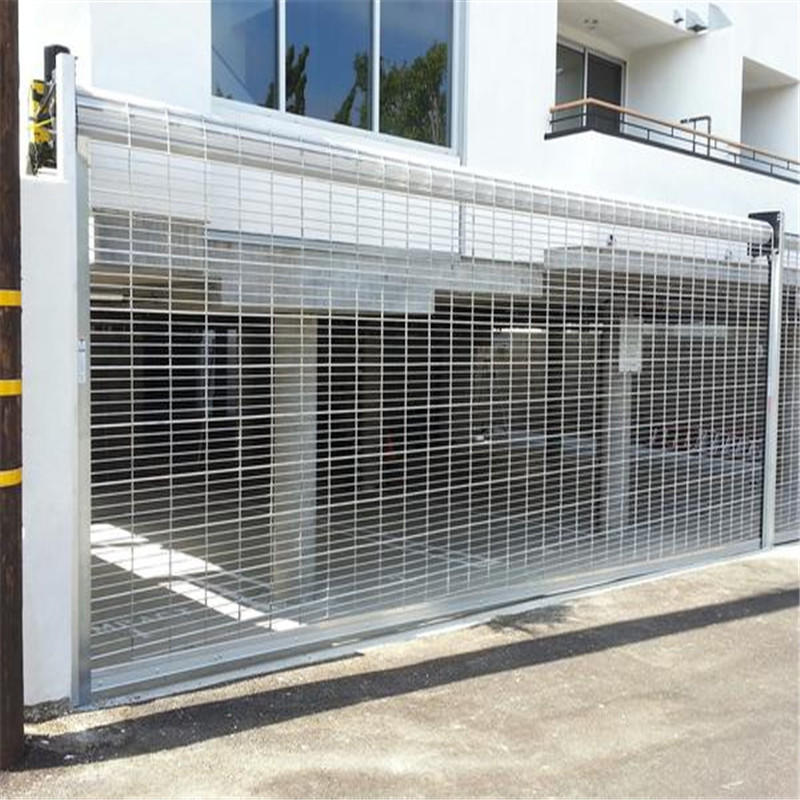 Grill gateautomatic security gate grill gate model 201 stainless steel main gatet design