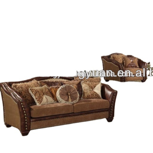 Living room newest stylessofas classic american style fabric sofa sofa