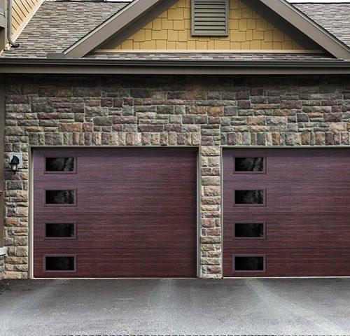 Automatic Garage Door Overhear Garage Doors From China Manufacturers
