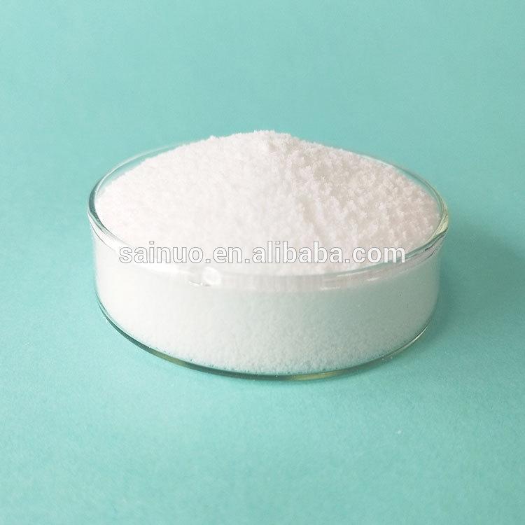 Qingdao sainuo pentaerythrityl tetrastearate with good liquidity