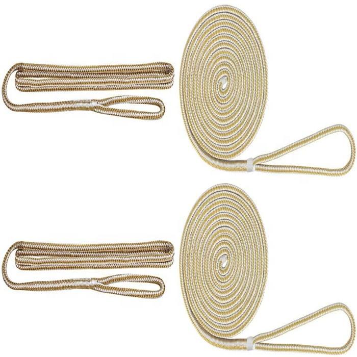 dock rope12mm, 1/2