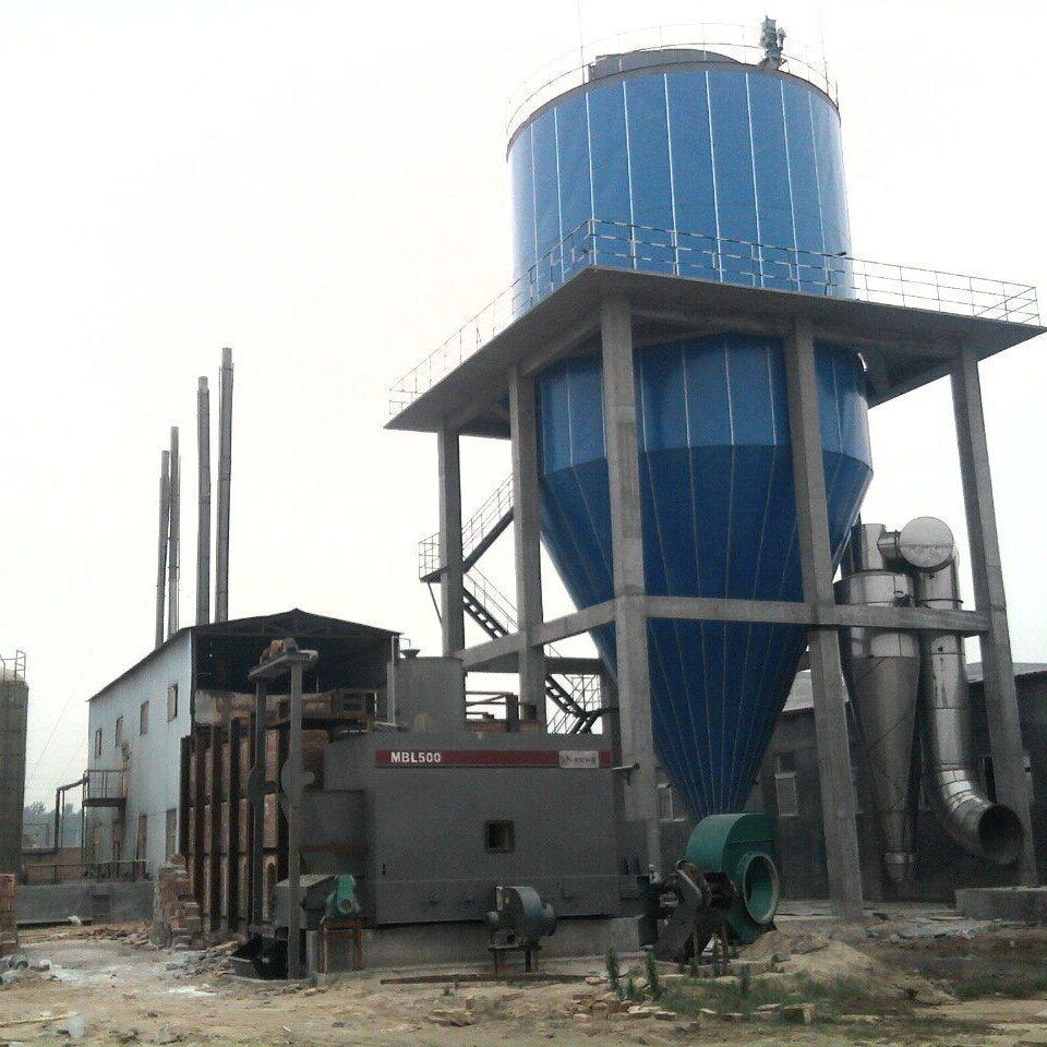 Polyaluminium Drying Equipment