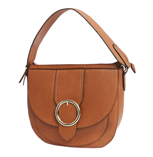 High quality China manufactureleathertote bag for ladies