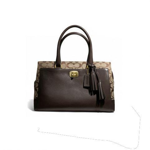 trendy ladies fashion leather handbag