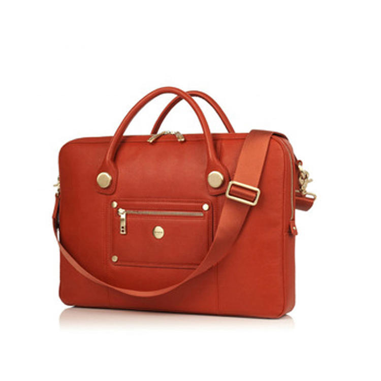 2020 Fashion Ladies Leather Bags Women Laptop Bag For Girls