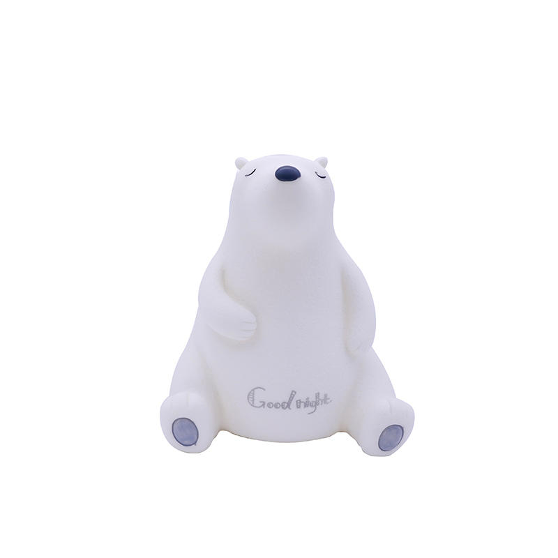 Popular Sales Custom Eco-friendly Plastic Money Saving Box Toy Piggy Bank