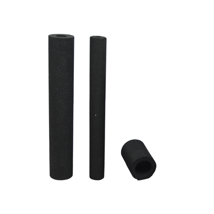 Chinese high quality carbon absorber filter for condensate water