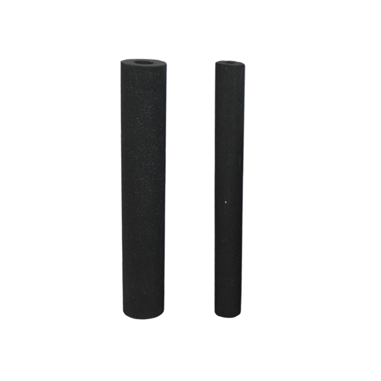 Promotional Good Quality carbon absorption filter for household industrial water prefilter