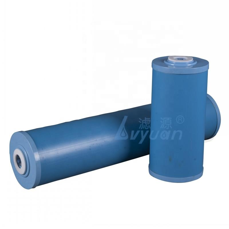 Best quality carbon absorption filter for water filter system