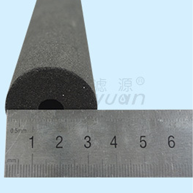 Sintering process block type 5