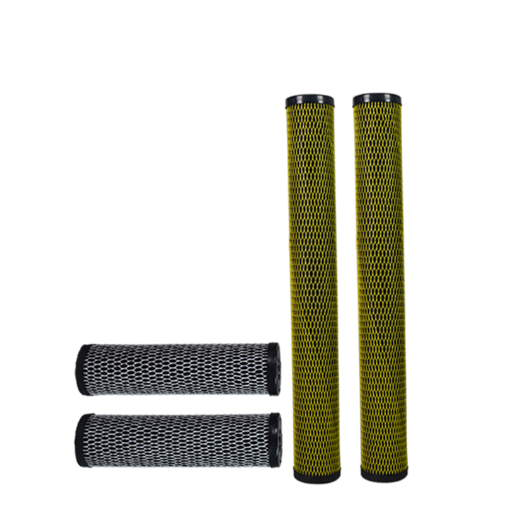 carbon filter water bottle 0 45 micron activated carbon acf filter cartridge