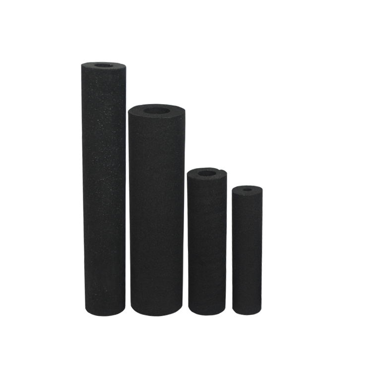 Promotional Good Quality activated carbon honeycomb filter improve PH
