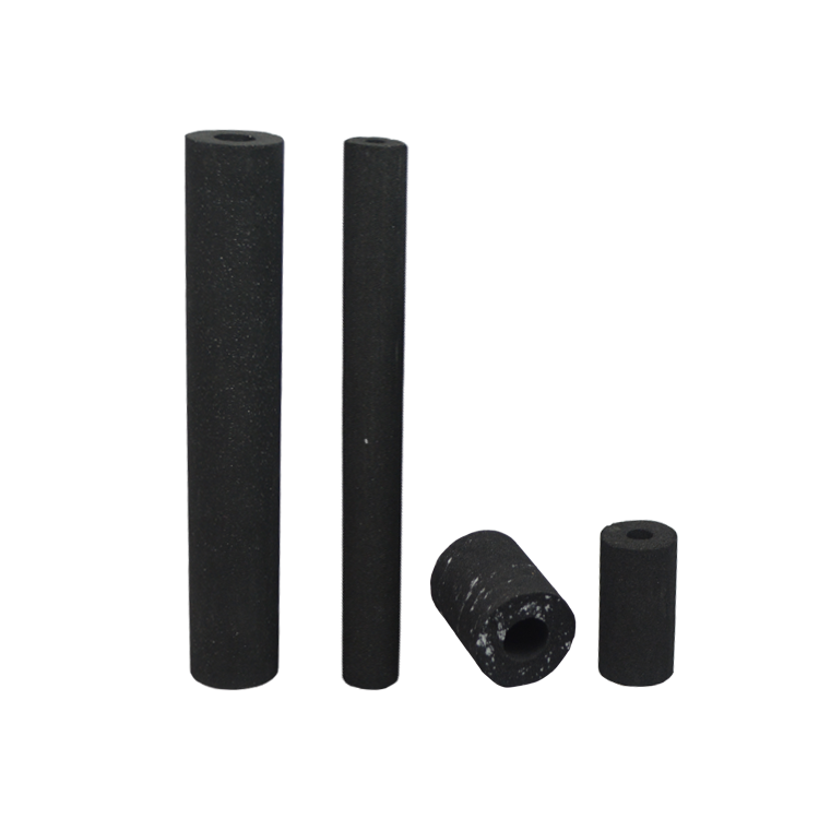 Promotional Good Qualitycarbon water filter 10 inch for water treatment purification
