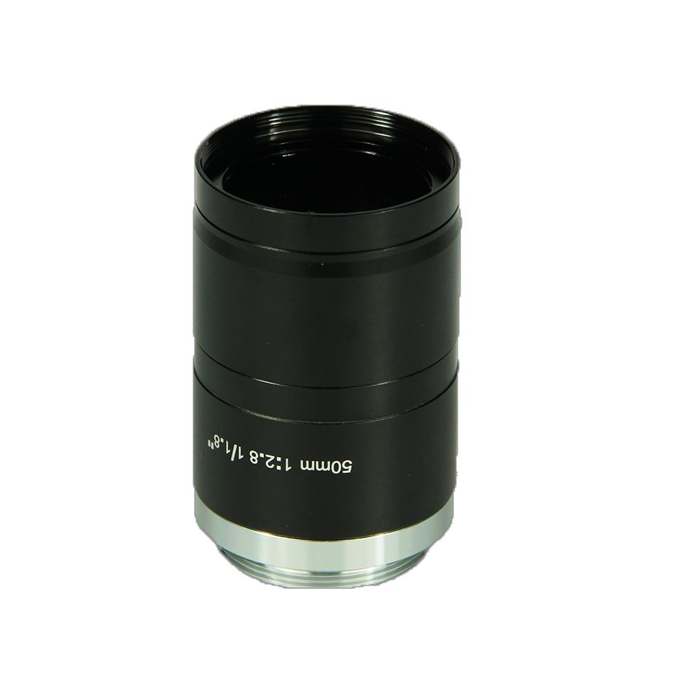 FG-FA Series high speed hot lens machine vision camera lens testing equipment for inspection