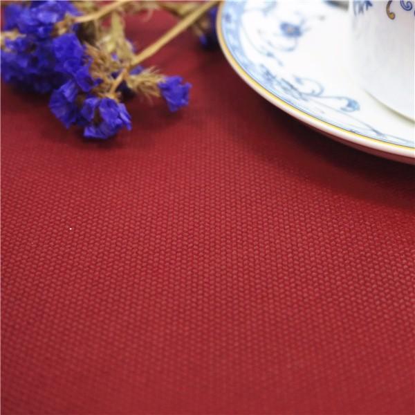 TNT textile fabric, nonwoven fabric, tela no tejido China Alibaba