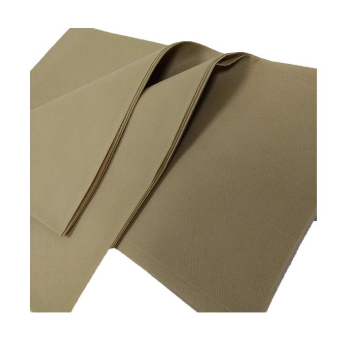 biodegradable TNT nonwoven fabric/non woven polypropylene fabric