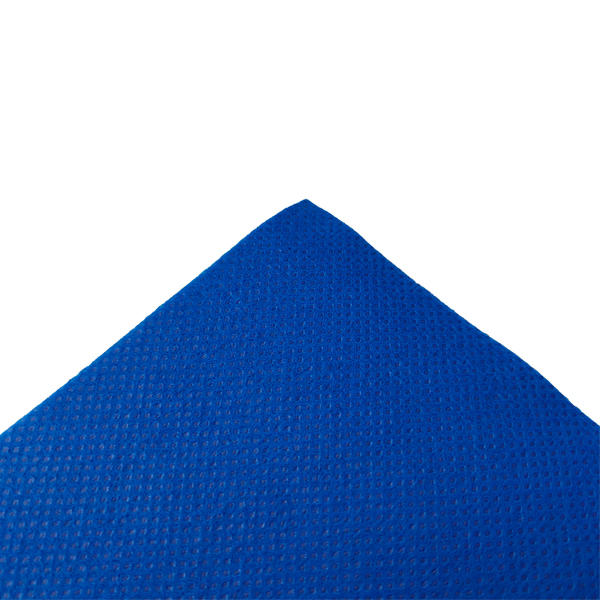High quality PP non woven fabric ,10gsm~180gsm, cheaper from china