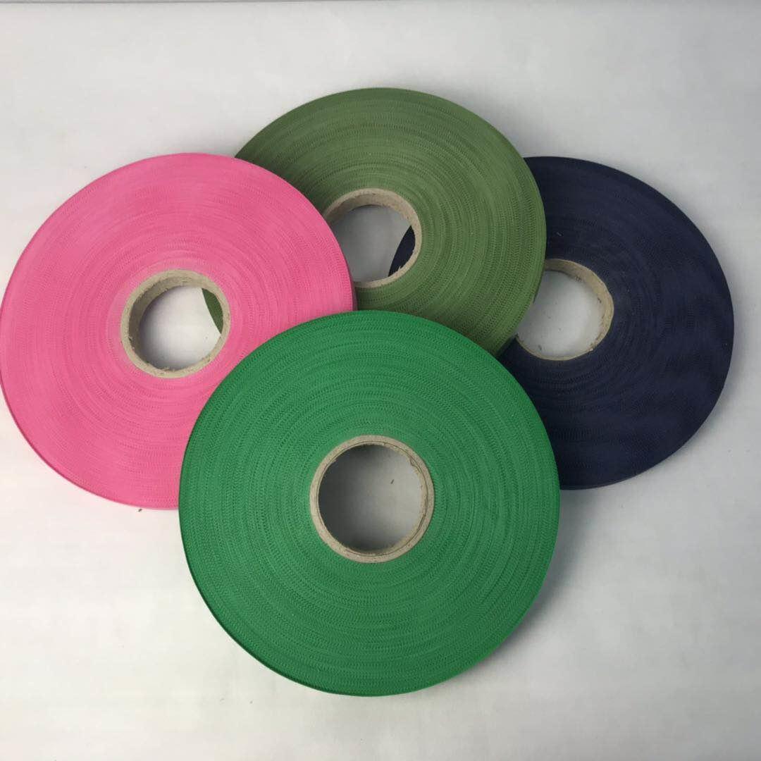 Small Width TNT NON WOVEN spunbond fabric for mattress making