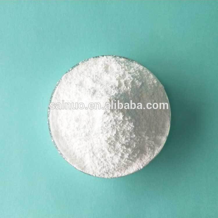 white powder ethylene Bis Stearamide ebsfor printing ink