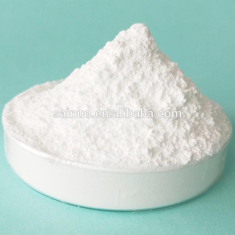 ebs ethylene bis stearamide